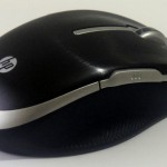 HP WiFi Mobile Mouse Review - 05