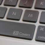 KB Cover Reviews - 01
