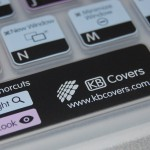 KB Cover Reviews - 07