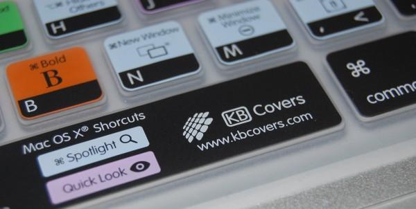KB Cover Reviews - 07