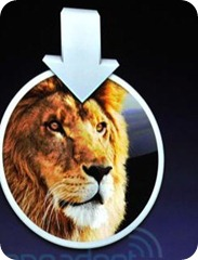 Lion-4GB-on-Mac-App-Store