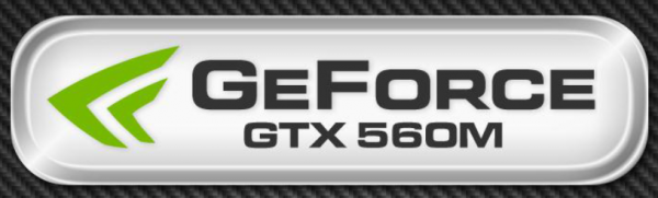 NVIDIA-GeForce-GTX-560M-