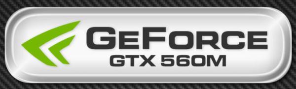 NVIDIA-GeForce-GTX-560M-