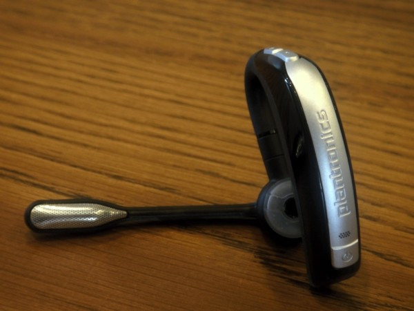 Plantronics-Voyager-Pro-UC-2 Father's Day 2011