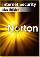 Norton Internet Security Mac Edition