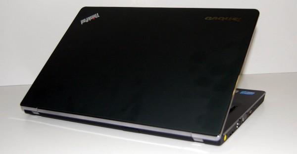ThinkPad Edge E220s Review