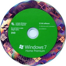 Windows-7-Home-Premium-Cd-Cover-27315