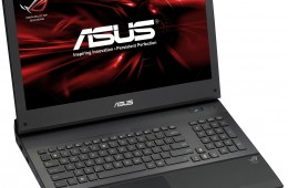 ASUS G74SX-1
