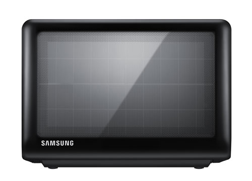 samsung nc215s solar powered netbook