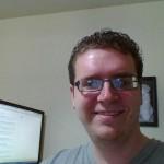ThinkPad E220s Webcam Sample
