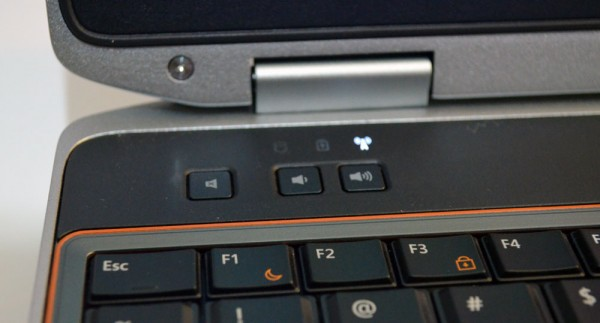DELL LATITUDE E6520 WIRELESS DRIVER FOR WINDOWS 7