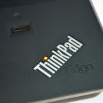 ThinkPad Edge E420s Fingerprint Reader