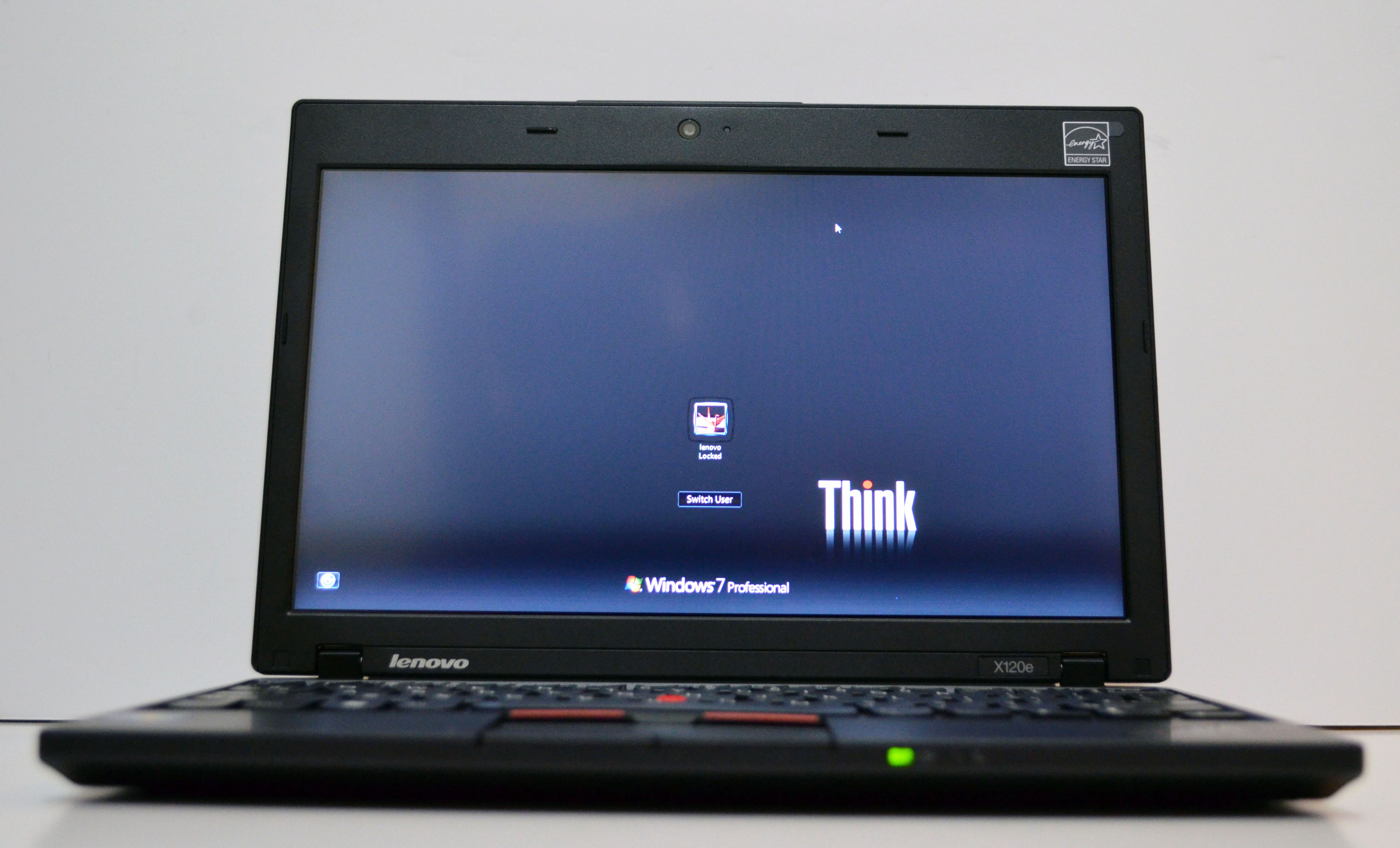 Lenovo ThinkPad X120e Review: Affordable Ultraportable