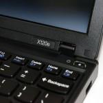 ThinkPad X120e Display Hinges