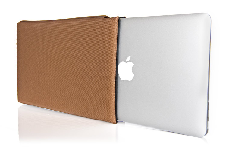 MacBook Air Smart Case from WaterField Designs