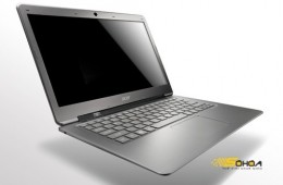 Acer MacBook Air Clone