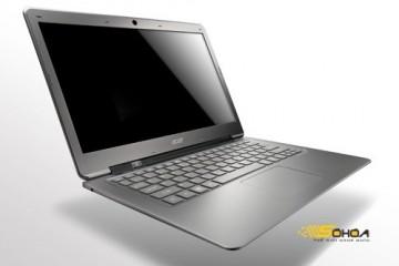 Acer MacBook Air Clone