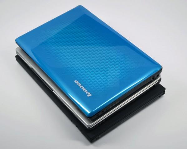ID47 v Lenovo 370 v Thinkpad T420s