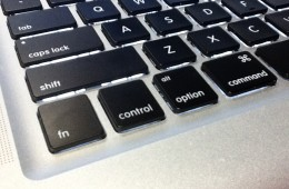Shift and Option Keys Help Window Resizing in Lion
