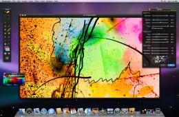 Pixelmator Mac App