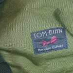Tom Bihn Ristretto 13 Bag
