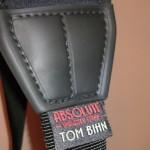 Tom Bihn Ristretto 13 Super SHoulder Strap