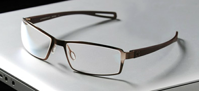 gunnar optiks computer glasses