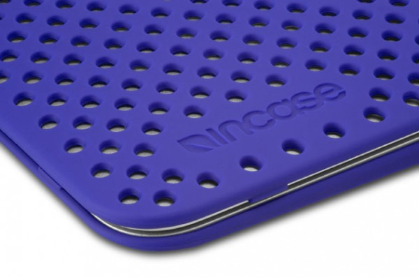 Incase Perforated Hardcase