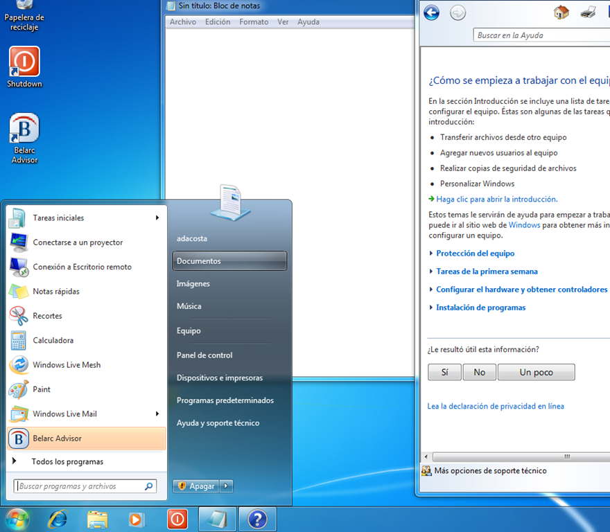 View Error Log Windows 7: How To Change Language Windows 7 Home Premium.