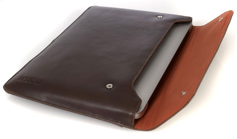 Knomo MacBook Air Envelope Case