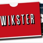 netflix to re brand dvd mailing service as qwikster