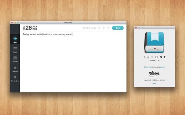 Mac 1 2 entry