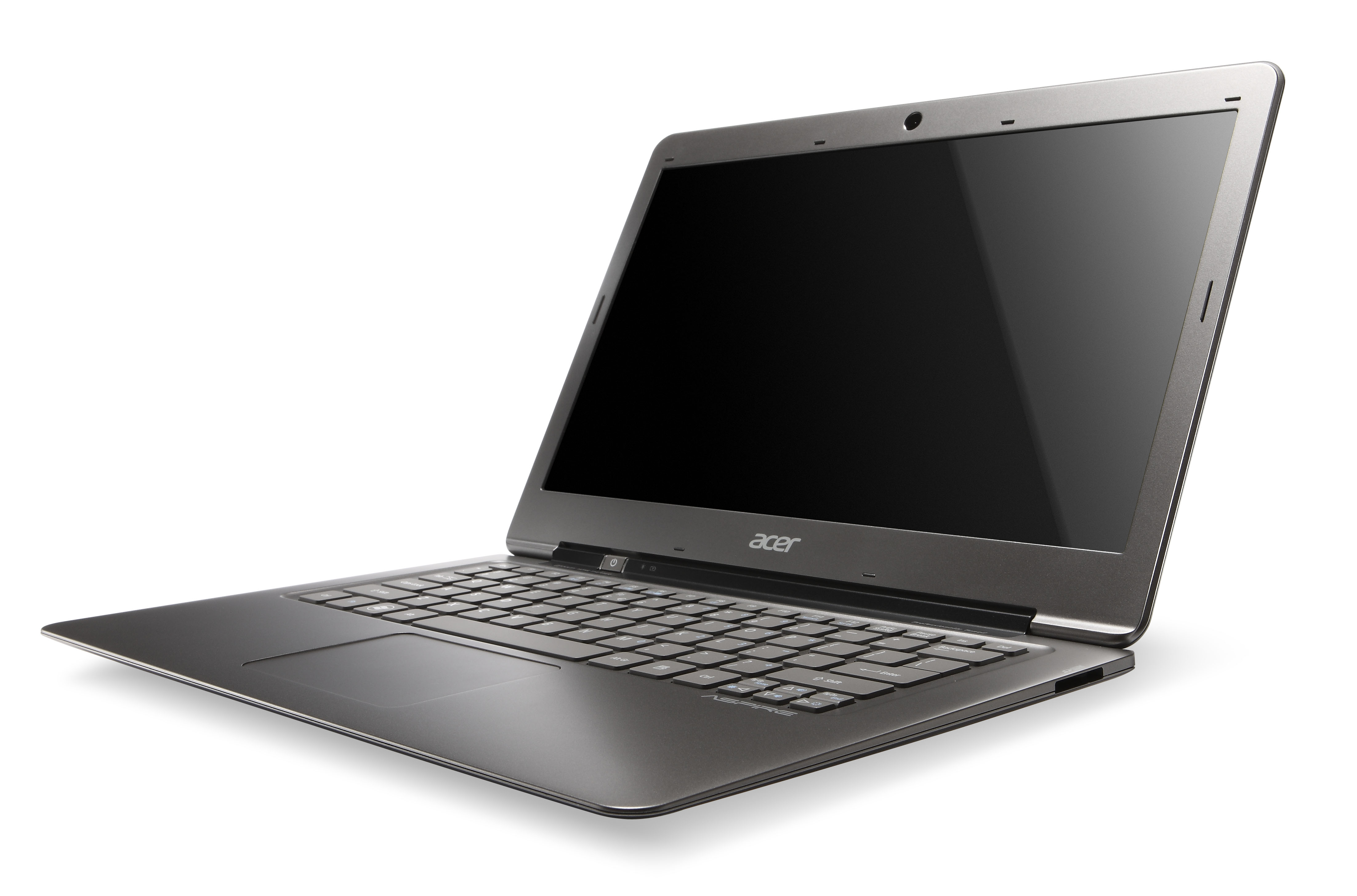 Acer Announces $899 Price For Aspire S3 Ultrabook