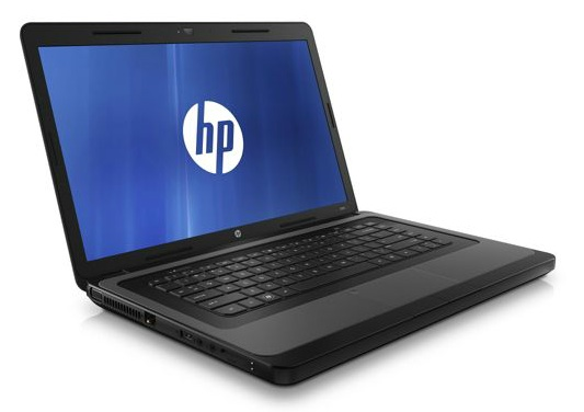 HP 2000-329WM Black Friday