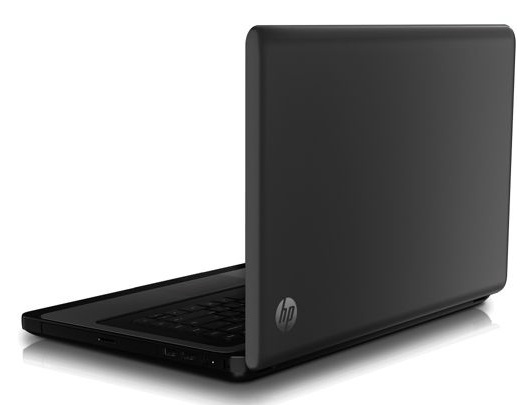 HP 2000-363NR black friday notebook