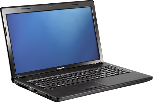 Lenovo Black Friday Laptop $179