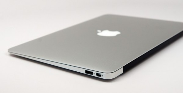 MacBook Air Gift Guide 2011