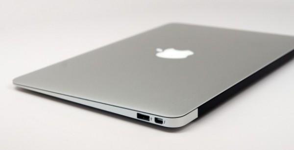 MacBook Air Gift Guide 2011