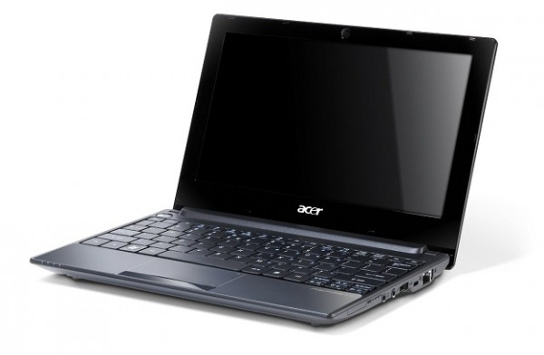 acer aspire black friday