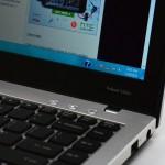 HP ProBook 5330m - Performance