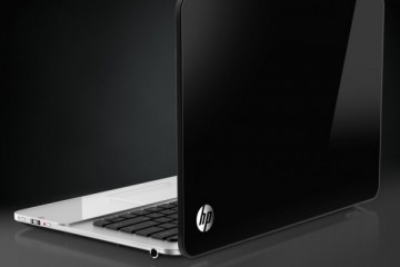 HP-Envy-SPectre-14-back-angle-600x510