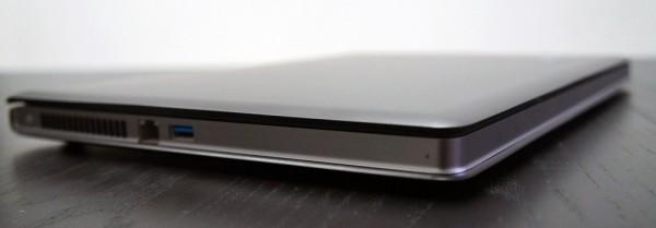 Lenovo IdeaPad U400