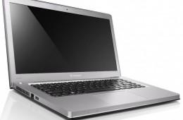 Lenovo IdeaPad U400 contest