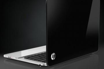 HP Envy Spectre 14 preorder