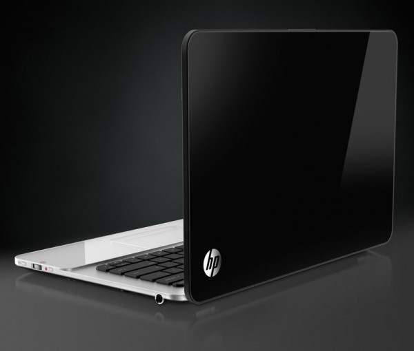 Preorder Your HP ENVY 14 Spectre Ultrabook Today
