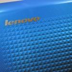 IdeaPad Z370 Review Design