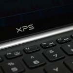 Dell XPS 13 Review 2