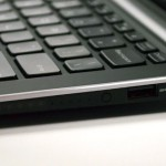 Dell XPS 13 Review Ports