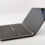 Dell XPS 13 Review Profile