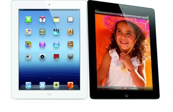 New iPad iPad 3 620x403